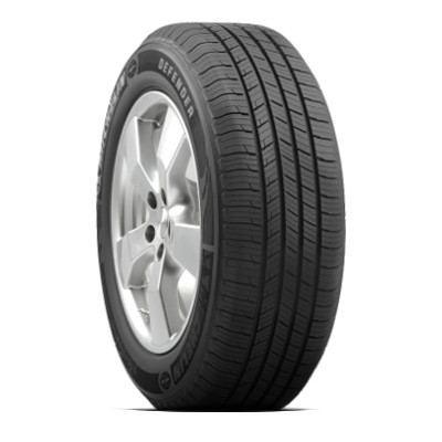 Michelin Defender 215/55R18