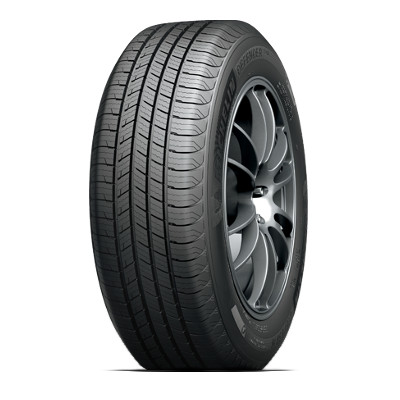 Michelin Defender T H 235/50R17