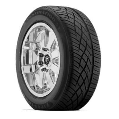 Firestone Destination ST 245/60R18
