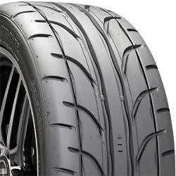 Dunlop Direzza Sport Z1 Spec ดาว
