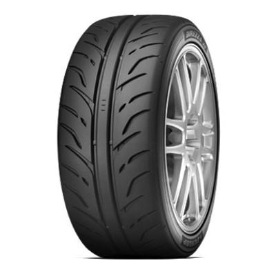 Dunlop Direzza ZII Tires