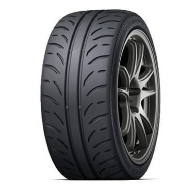 Dunlop Direzza ZIII Tires