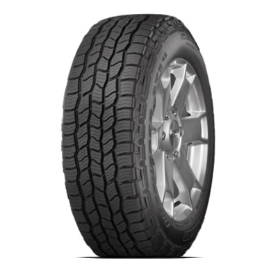 Cooper Discoverer AT3 4S Tires