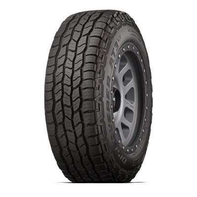 Cooper Discoverer AT3 LT 235/85R16