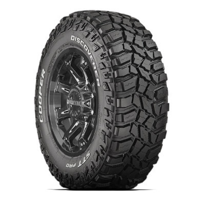 Yokohama Tires Price Philippines >> Cooper Discoverer STT PRO 265/75R16