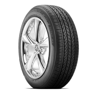 Bridgestone Dueler H/P Sport AS 255/60R19