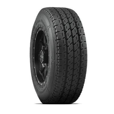 Nitto Dura Grappler >> Nitto Dura Grappler Tires