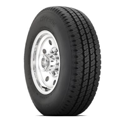 Bridgestone Duravis M773ii 245 75r16