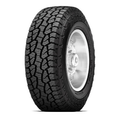 Hankook Rf10 Size And Specification Chart