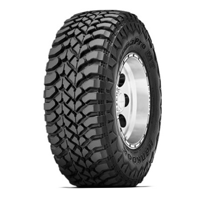 Diameter Of Tires Chart >> Hankook Dynapro M/T 35X12.50R15