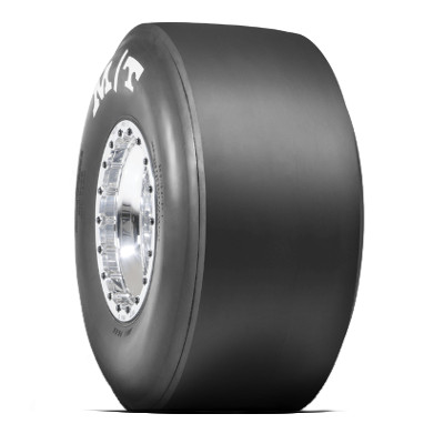 Mickey Thompson ET Drag 31X12.50R15