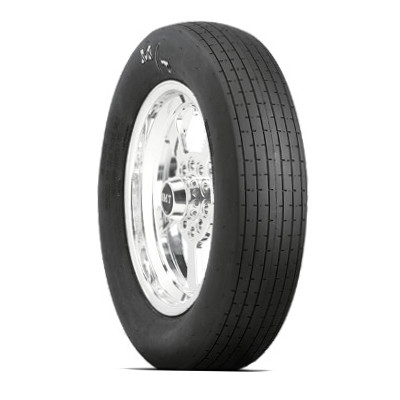 Mickey Thompson ET Front 28X4.50R15