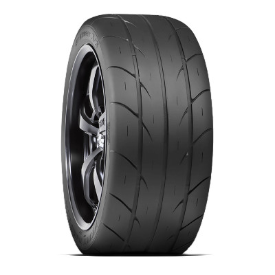 Mickey Thompson ET Street S/S 255/50R16
