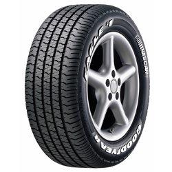 Tire Size Comparison Chart >> Goodyear Eagle 1 NASCAR 225/60R16