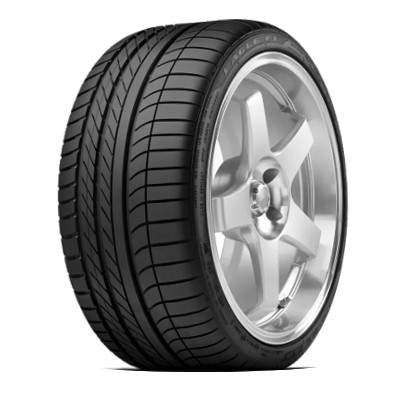 Goodyear Eagle F1 Asymmetric 255/45R18