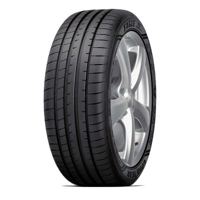 Goodyear Eagle F1 Asymmetric 3 235/45R17