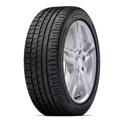 Goodyear Eagle F1 Asymmetric All-Season 205/50R17
