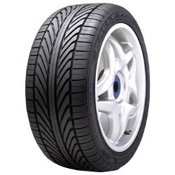 Goodyear Eagle F1 GS-2 245/45R18