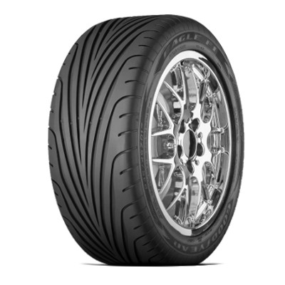 Goodyear Eagle F1 GS-D3 275/45R18