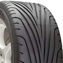 Goodyear Eagle F1 GS-D3 RunOnFlat 285/35R19