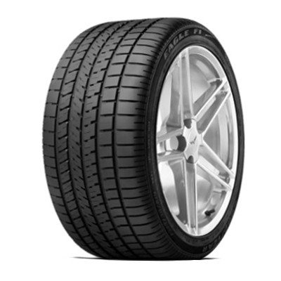 Goodyear Eagle F1 Supercar EMT 245/40R18