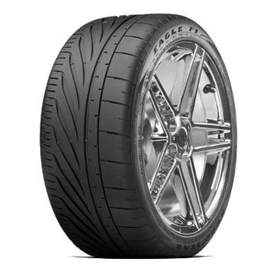 Goodyear Eagle F1 Supercar G 2 RunOnFlat