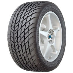 Goodyear Eagle GS-C EMT 285/40R17