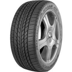 Goodyear Eagle GS-D EMT