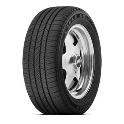 Goodyear Eagle LS-2 245/45R17