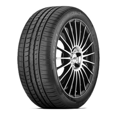 Goodyear Eagle NCT5 235/45R18