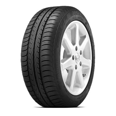 Goodyear Eagle NCT5 EMT 225/45R17
