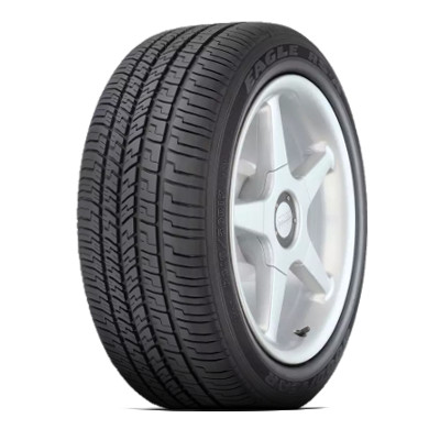 Goodyear Eagle RS-A 195/60R15