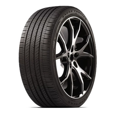 Goodyear Eagle Touring 245/40R19