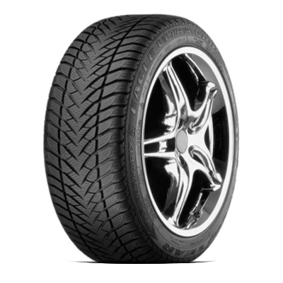 Goodyear Eagle Ultra Grip GW-3 245/55R18