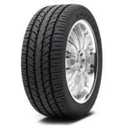 Goodyear Eagle ZR Gatorback Tires