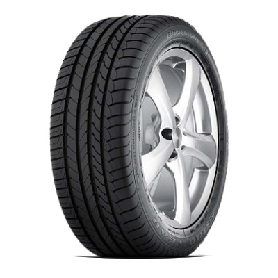 Goodyear Efficient Grip RunOnFlat 255/45R20