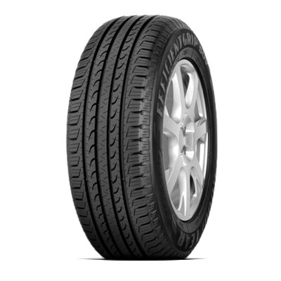 Goodyear Efficient Grip SUV-4X4