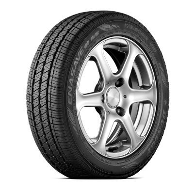 Dunlop Enasave 01 A/S 195/65R15