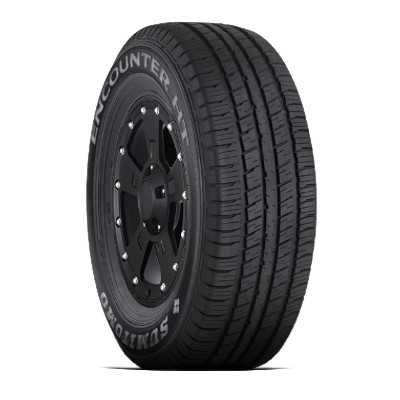 Sumitomo Encounter HT 275/55R20
