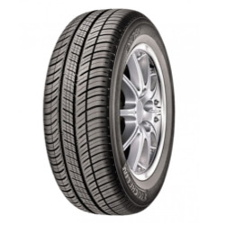 Michelin Energy E3A 175/65R15