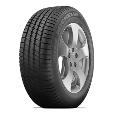 Michelin Energy LX4 235/50R17