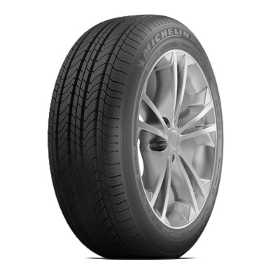 Michelin Energy MXV4 S8 235/55R18