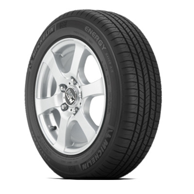 Michelin Energy Saver A/S 215/65R17