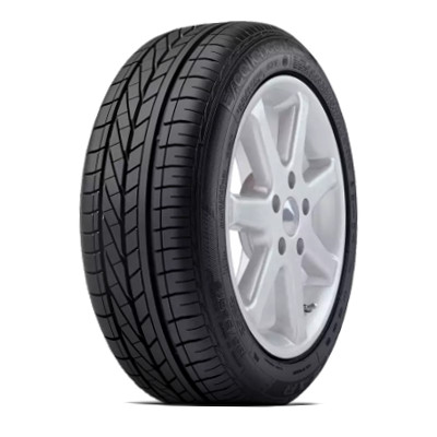 Goodyear Excellence RunOnFlat 225/55R17