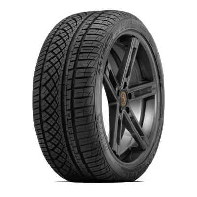 Continental ExtremeContact DWS 225/50R16
