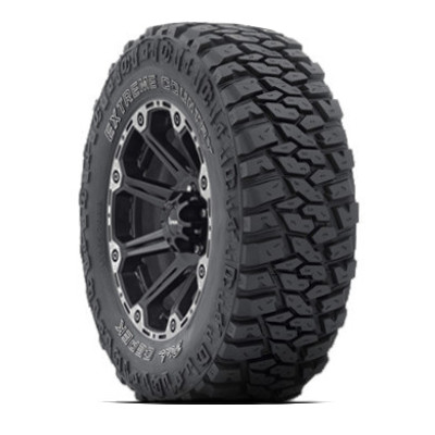 Dick Cepek Extreme Country 245/75R16