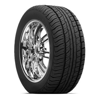 Firestone Firehawk GT Pursuit 235/50R18