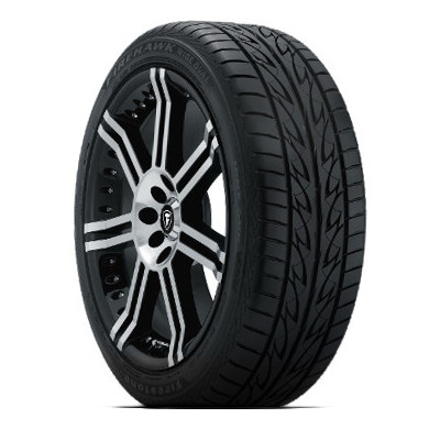 Firestone Firehawk Wide Oval Indy 500 205/55R16