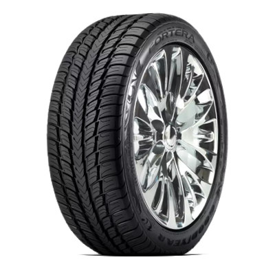 Goodyear Fortera SL Edition