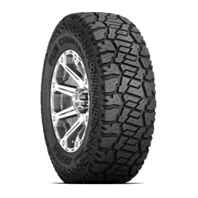Dick Cepek Fun Country 305/60R18